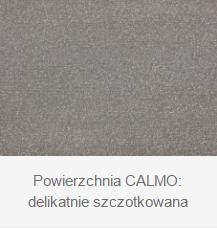 relazzo_calmo_3
